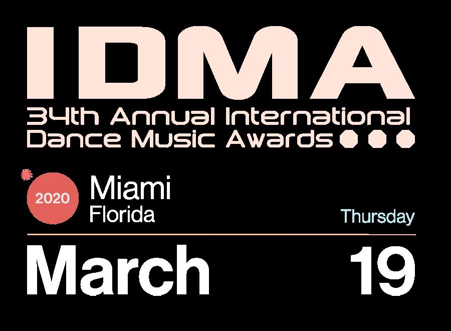 IDMA 2020