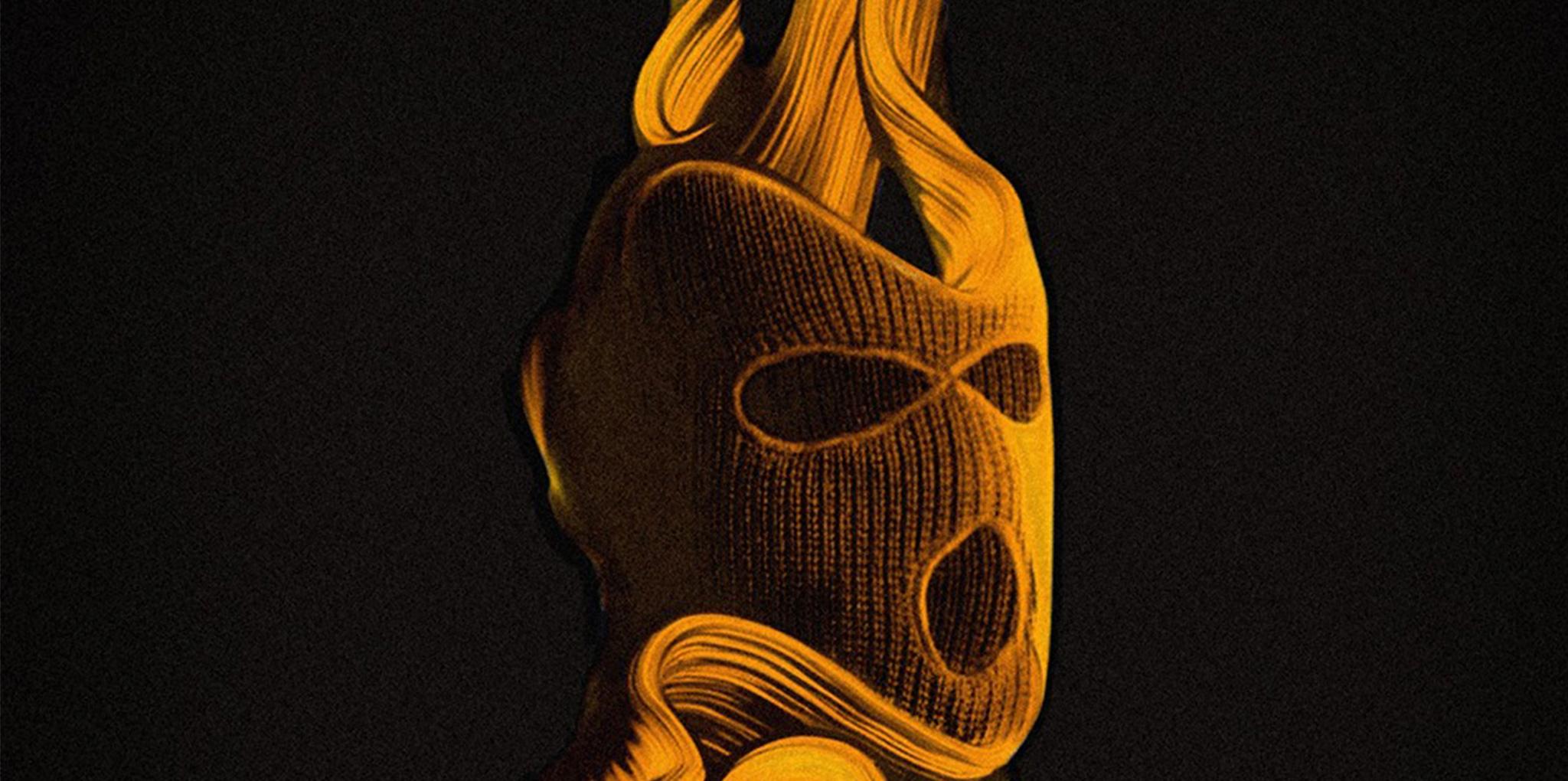 Malaa Image