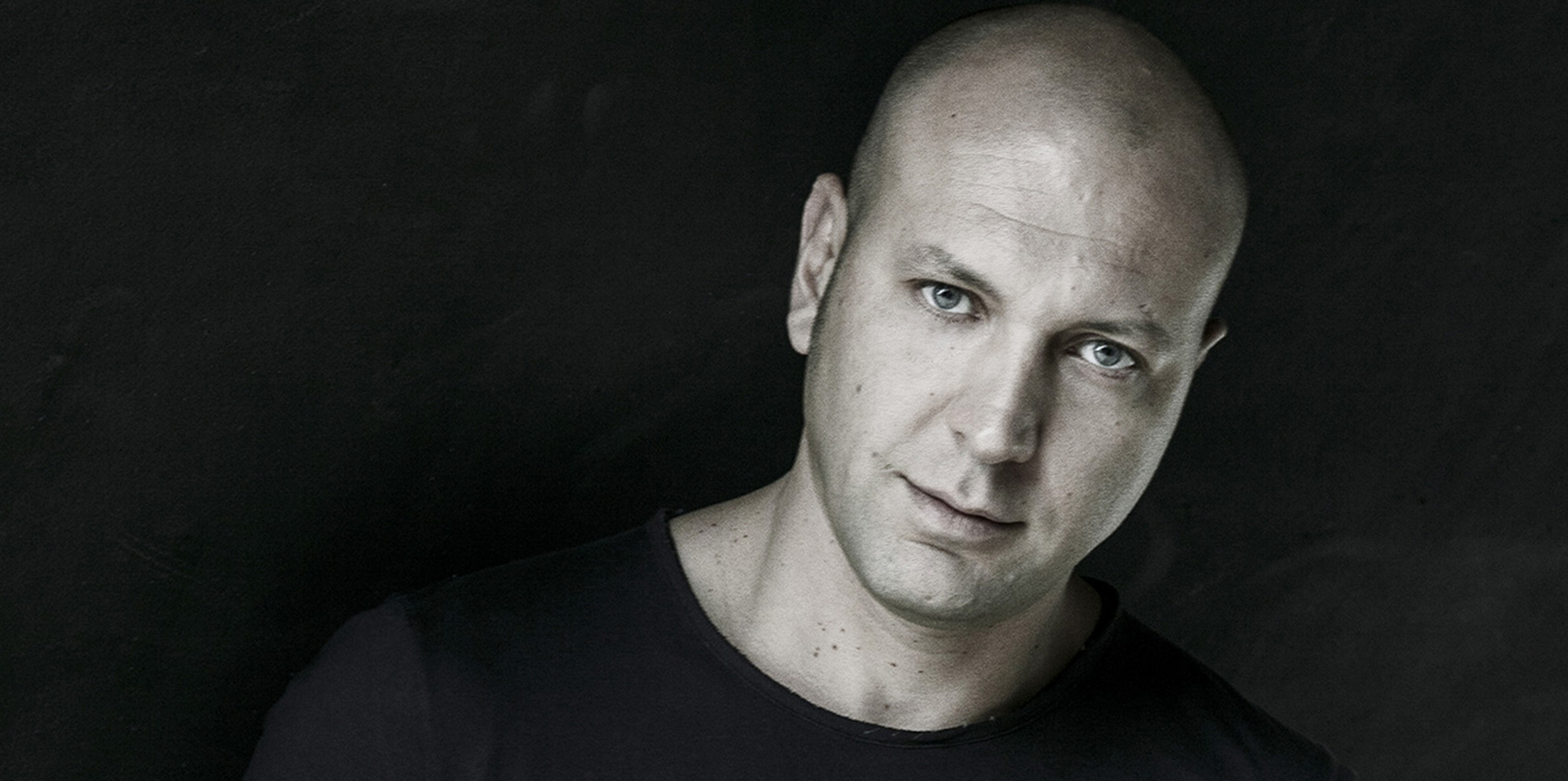 Marco Carola Image