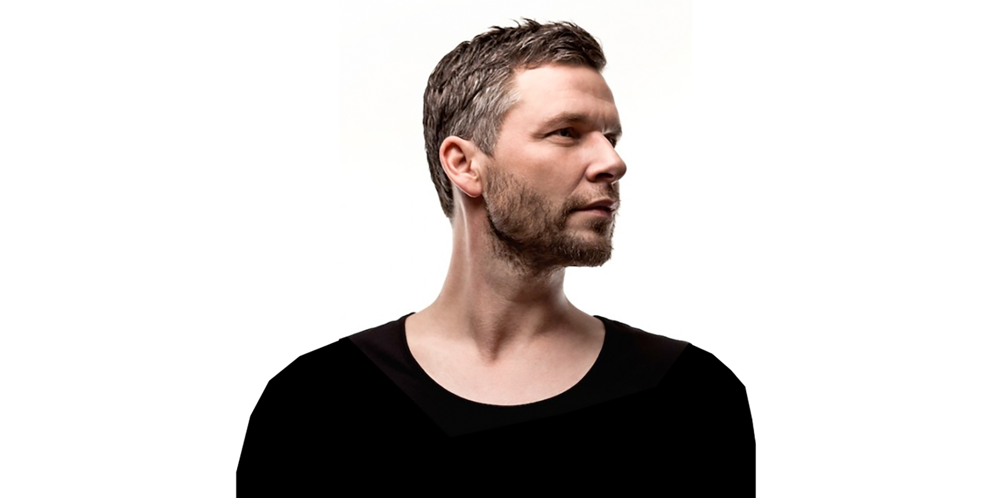 Martin Buttrich Image