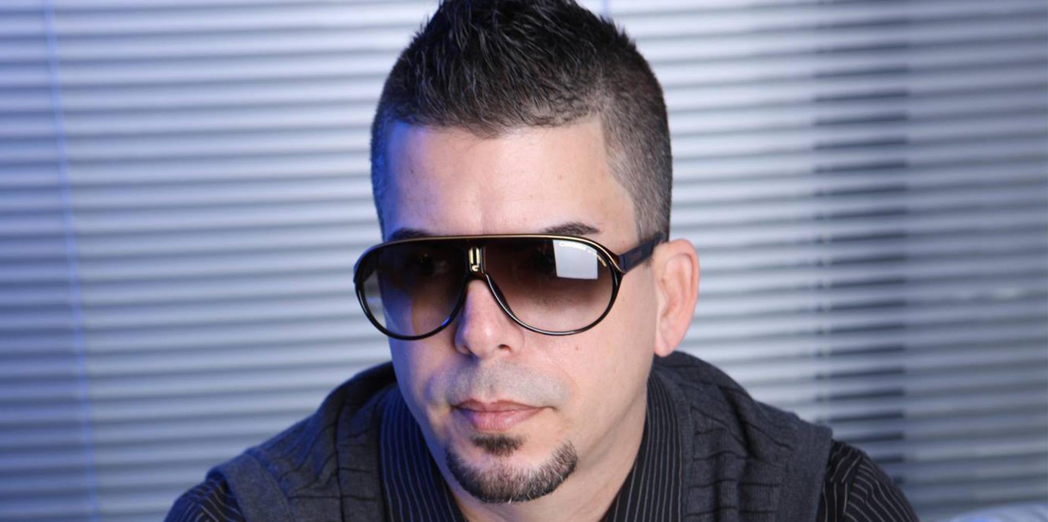 Nelson Diaz Image