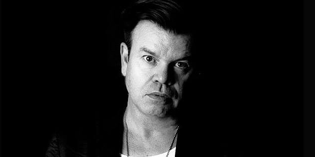 Paul Oakenfold Image