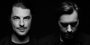 Axwell ^ Ingrosso Image