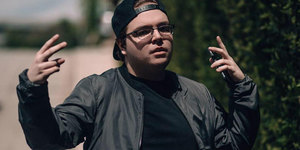 Ray Volpe Image