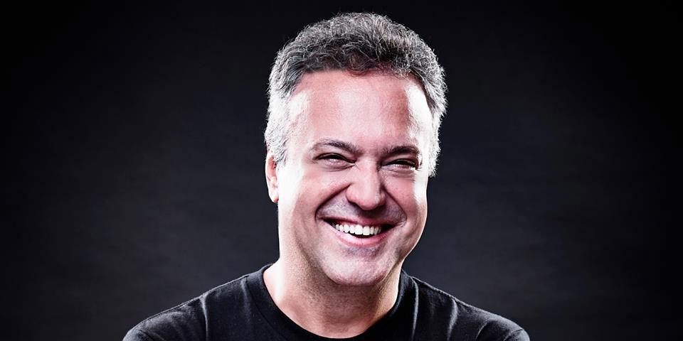 Rodrigo Vieira Image