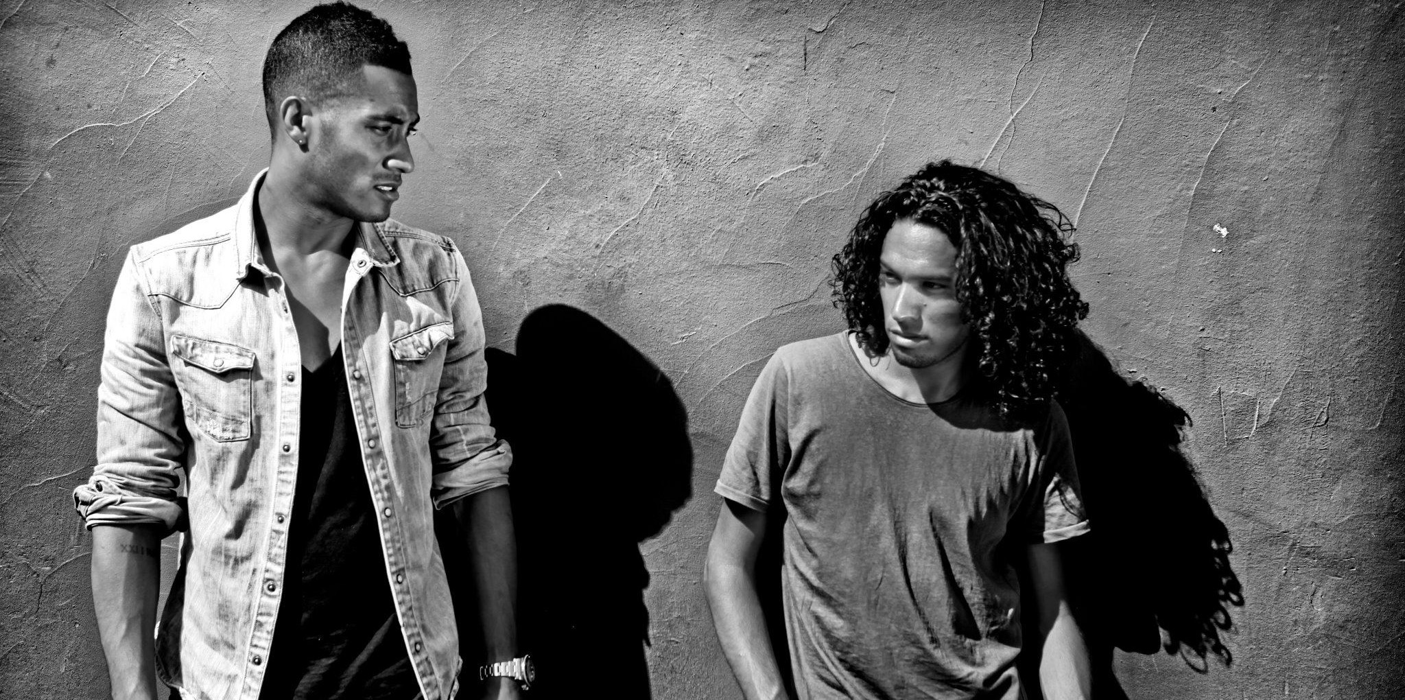 Sunnery James & Ryan Marciano Image