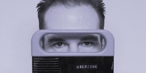 Uberzone Image