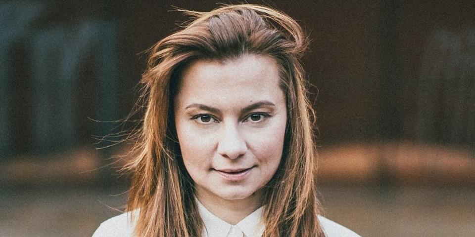 Juliet Sikora Image
