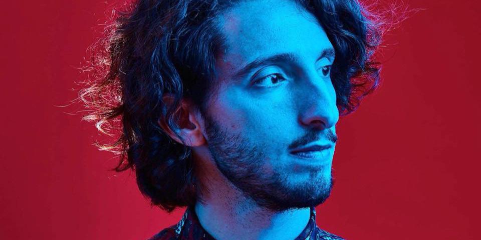 Mirko Di Florio Image