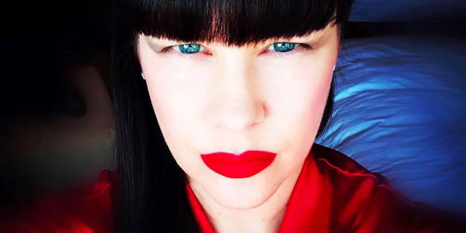 Miss Kittin Image
