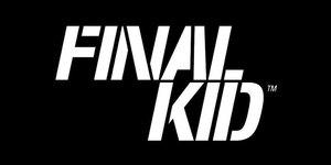 Final Kid Image
