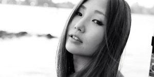 Alice Iguchi Image