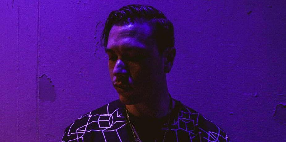 Dillon Nathaniel Image