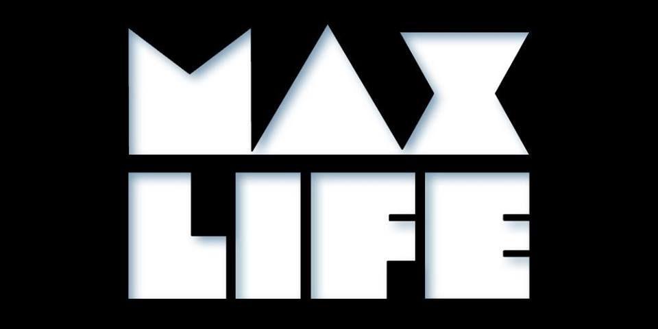 Maxlife Image