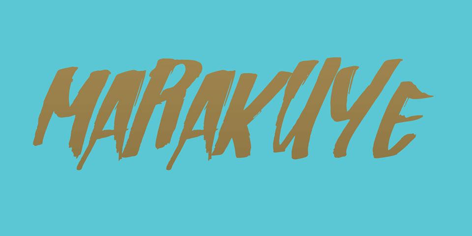 Marakuye Image