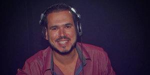 Leo Oliver Image