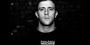 DJ Hatcha Image