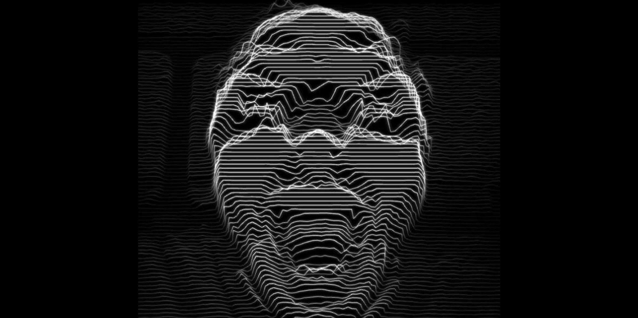 Oktaform Image