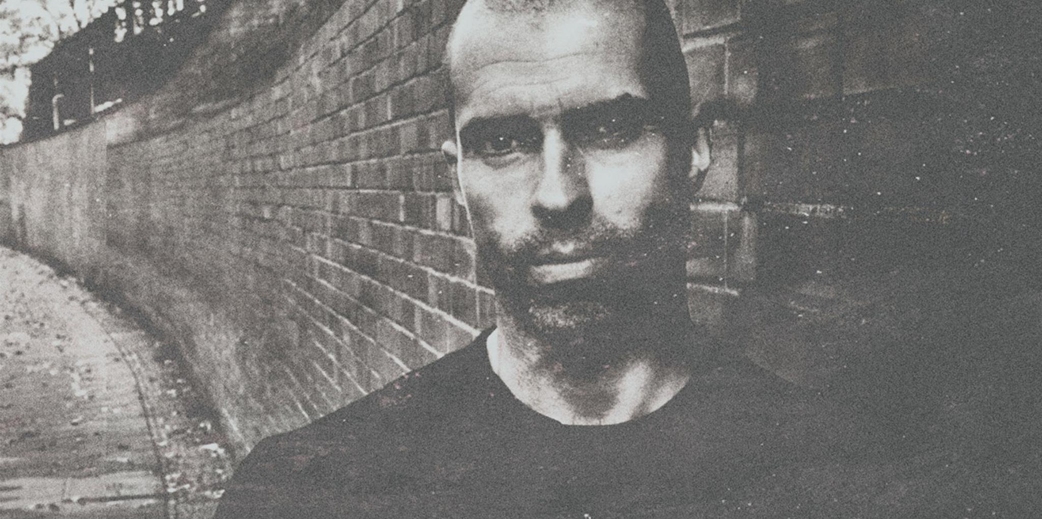 Chris Liebing Image