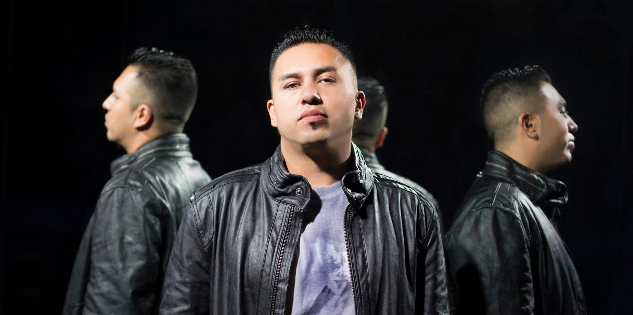 DJ IDeaL Image