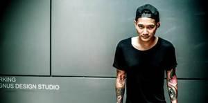 DJ Serafin Image