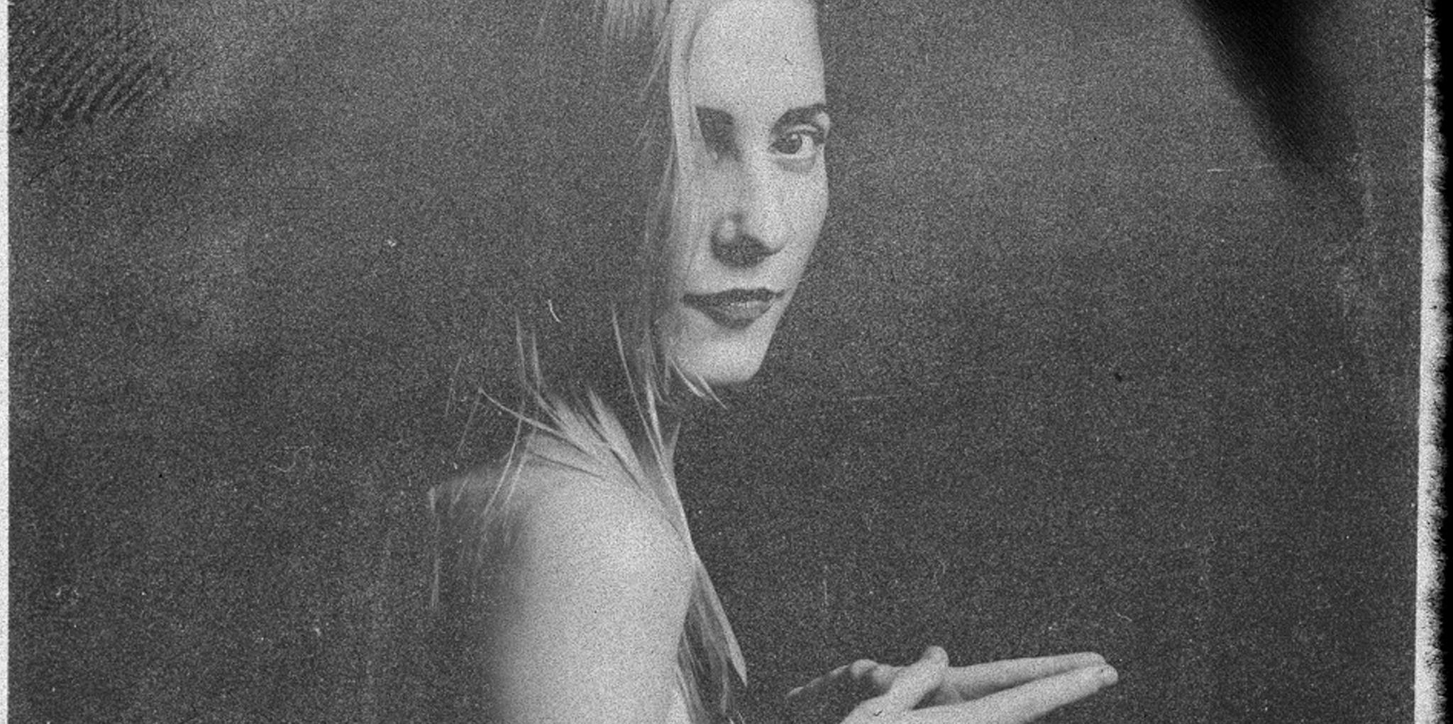 Ellen Allien Image