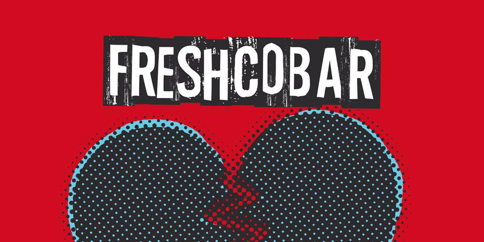Freshcobar Image