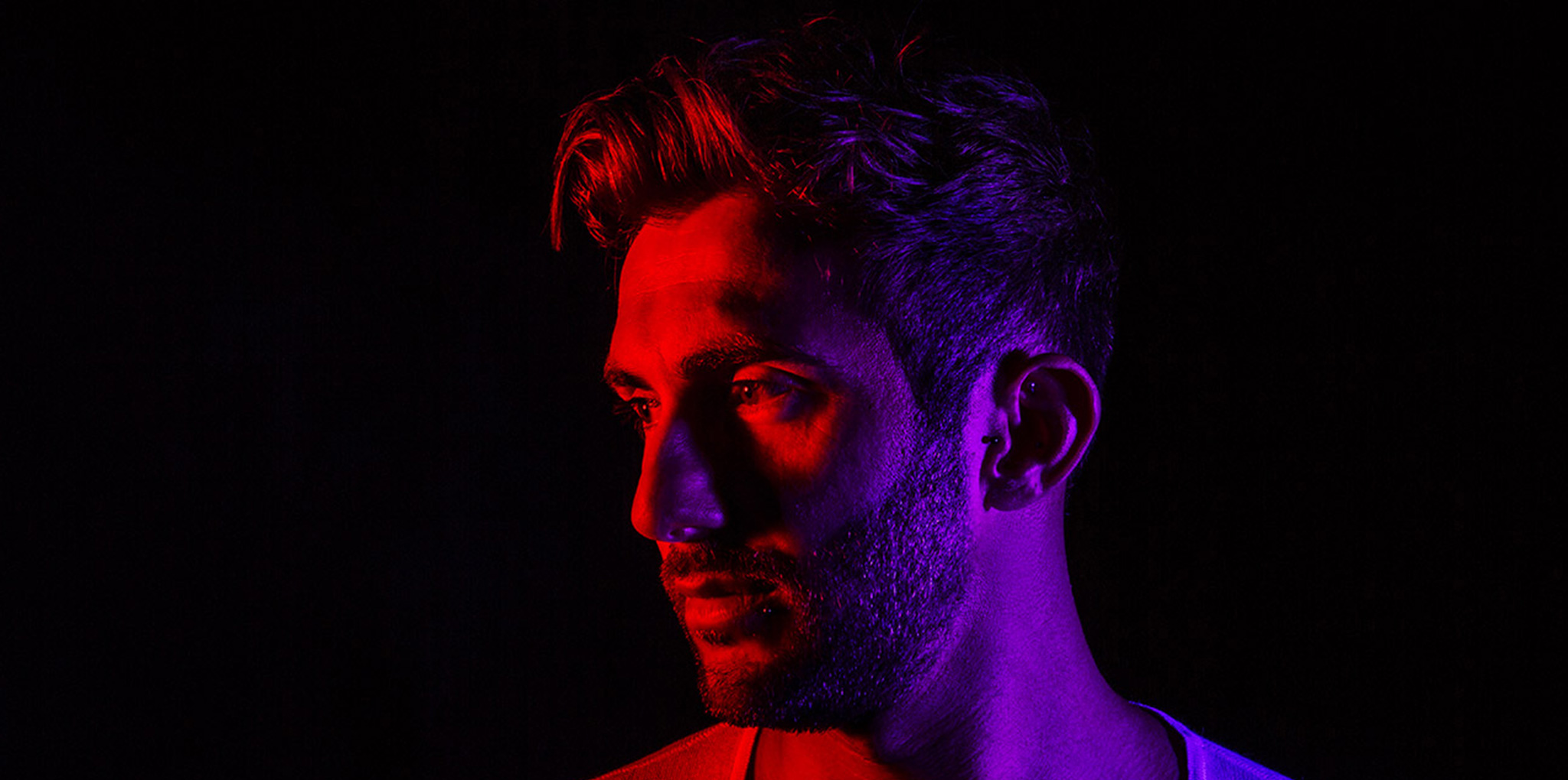 Hot Since 82 Image