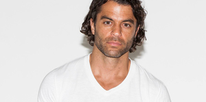 Anthony Attalla Image
