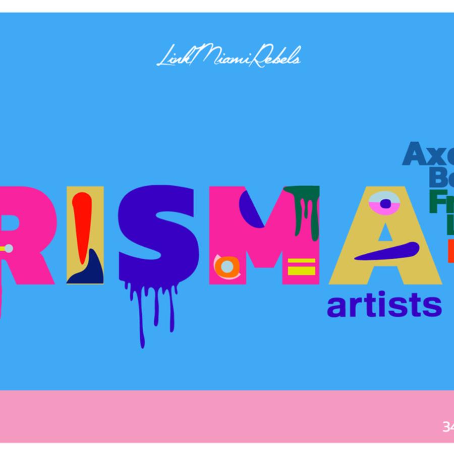 Prisma Showcase Image