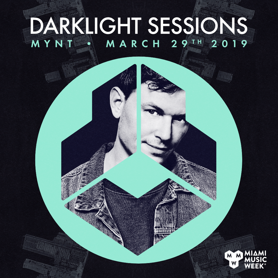 Darklight Sessions Image