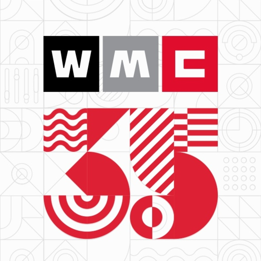 Winter Music Conference 35th Anniversary (Day 1) Image