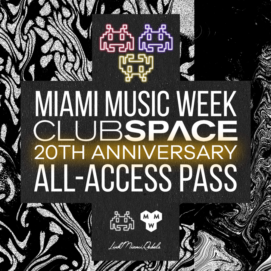 Space MMW All Access Image