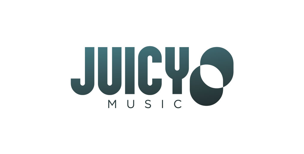 Juicy Music  Image