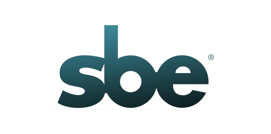 SBE Image