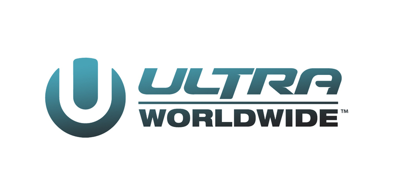 Ultra Worldwide Image