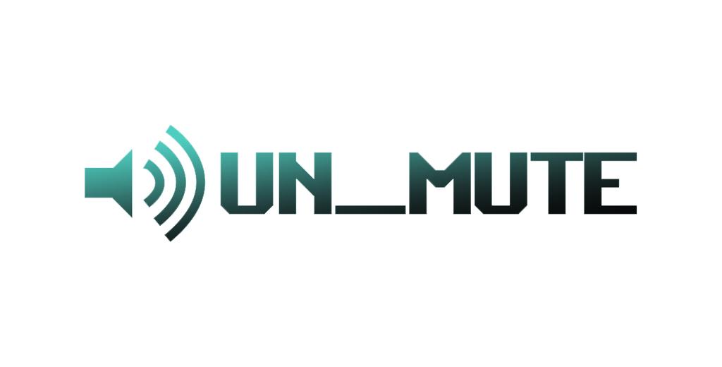 Un_Mute Image