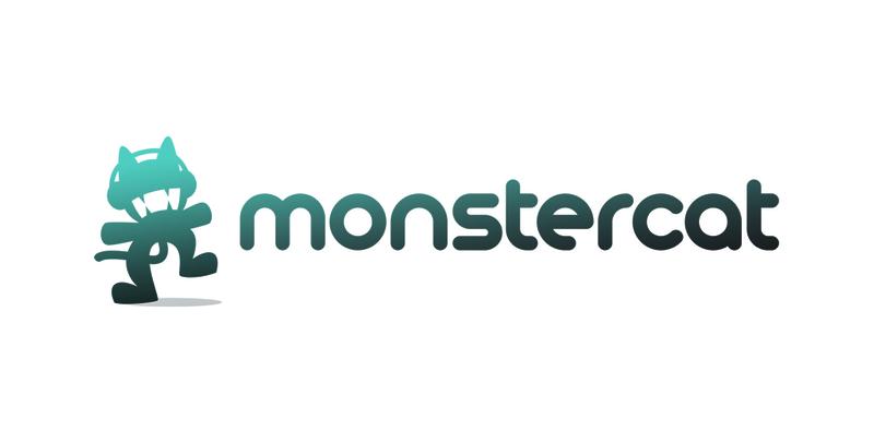 Monstercat Image