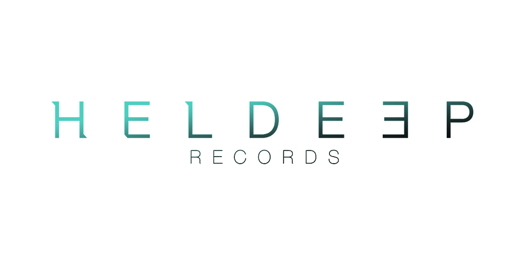 Heldeep Records Image