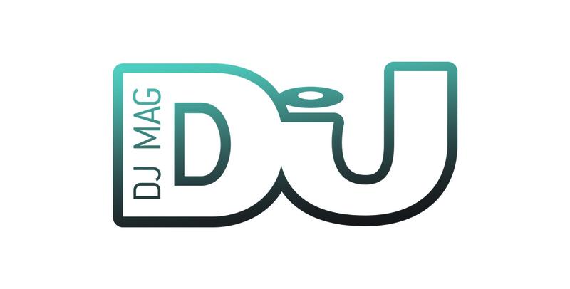 DJ Mag Image