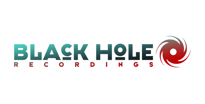 Black Hole Recordings Image