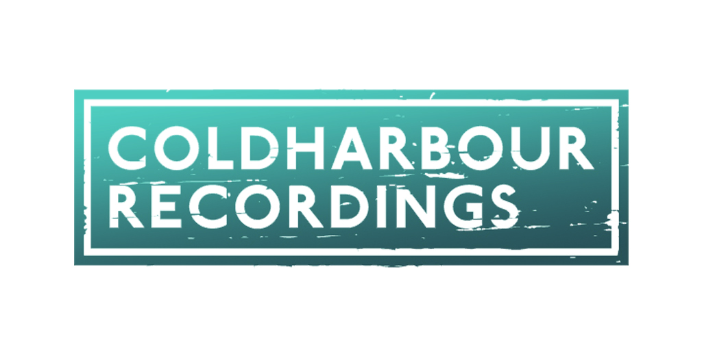 Coldharbour Recordings Image