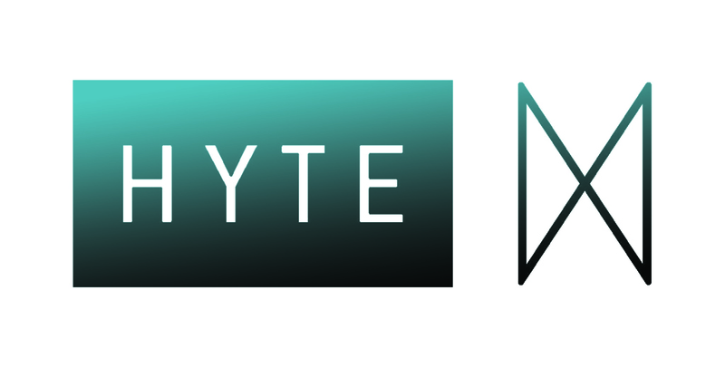 HYTE Image