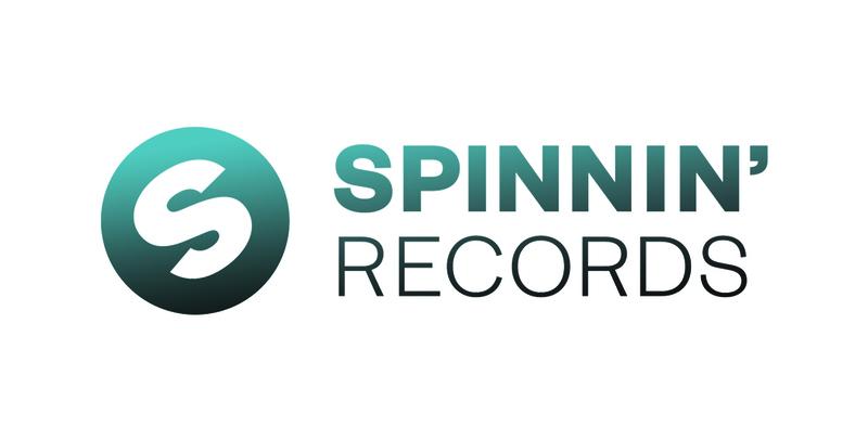 Spinnin' Image