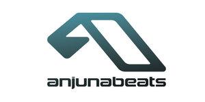 Anjunabeats Image