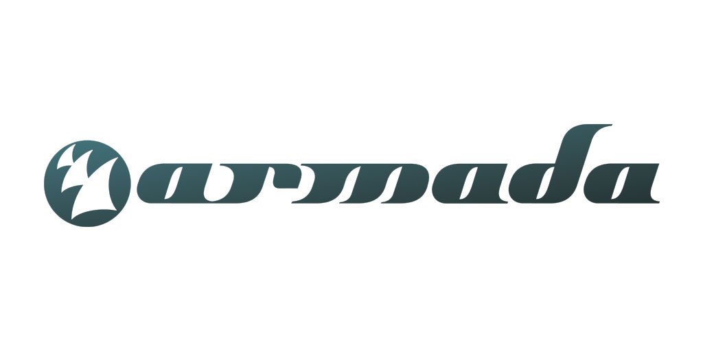 Armada Music Image