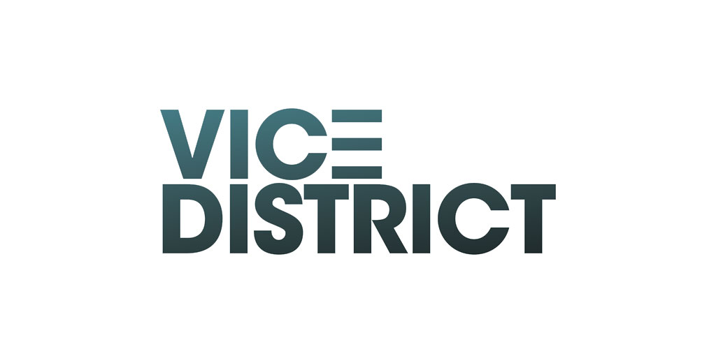 Vice District Image