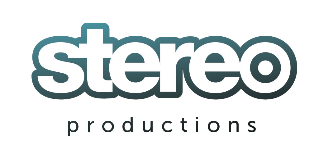 Stereo Productions Image