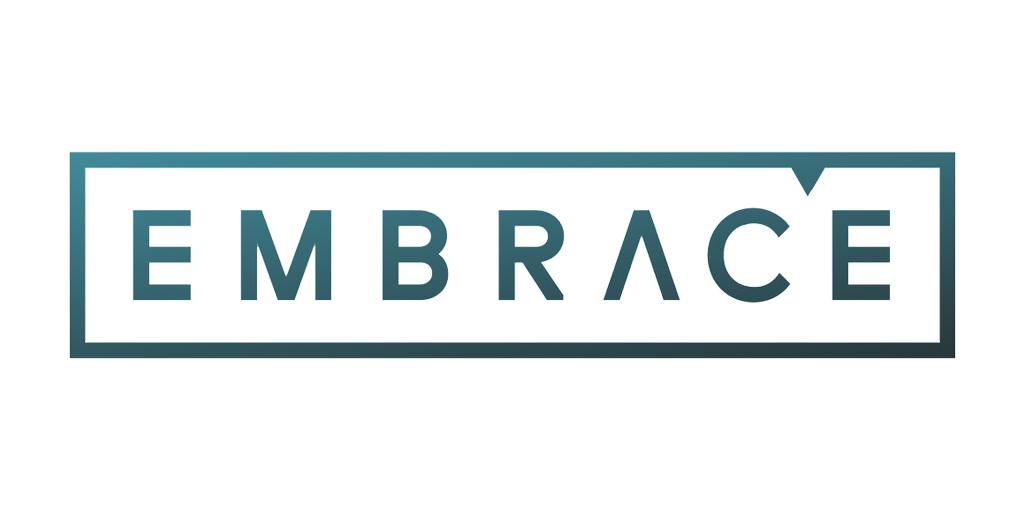 Embrace Image