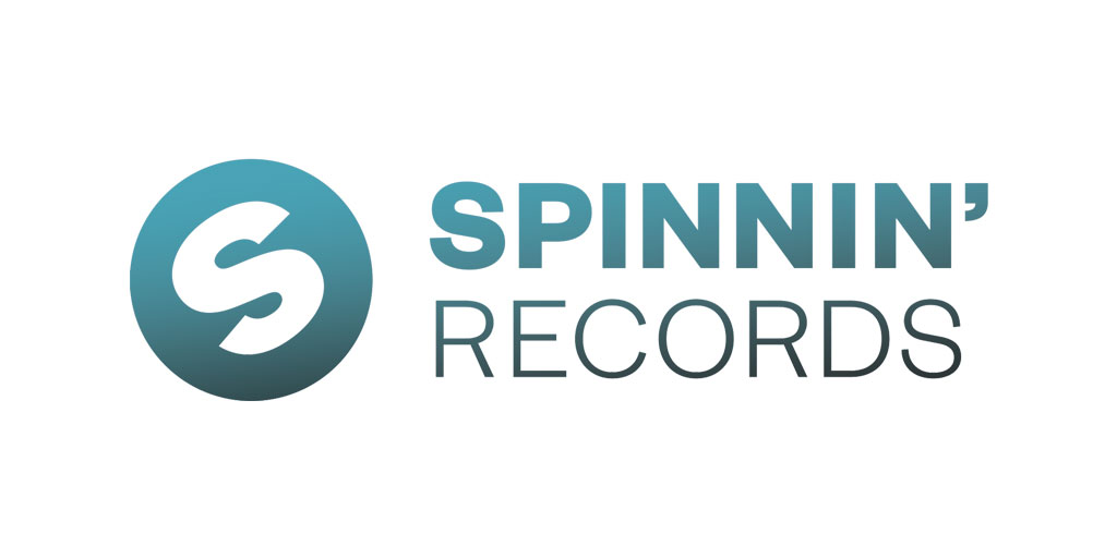 Spinnin' Records Image